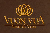 Vườn Vua Resort & Villas